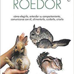 Convivir con su roedor Tapa blanda – 25 abr 2016