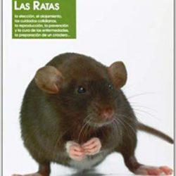 Las ratas (Animales) Tapa blanda – 11 abr 2006